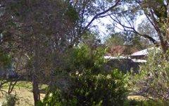 8-10 Candlagan Drive, Broulee NSW