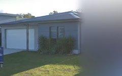 9 Gillan Grove, Broulee NSW