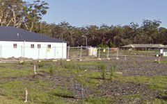 7 Griffiths Run, Broulee NSW