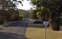 9 Lamer Close, Broulee NSW