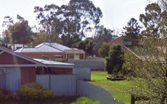 2/42 Nangunia Street, Barooga NSW