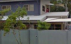 117 Dress Circle, Moruya Heads NSW