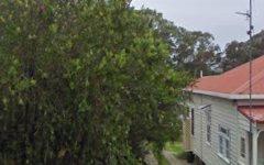 24 Page Street, Moruya NSW