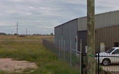 7 Defence Drive, Mulwala NSW