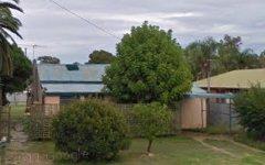 40 Erne Street, Mulwala NSW