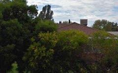 76 Sturt Street, Mulwala NSW