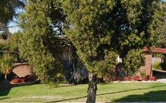 16 Edward Street, Corowa NSW