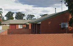 1/515 Murphy Street, Lavington NSW