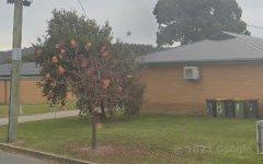 3/488 Kaitlers Road, Lavington NSW