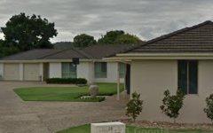 1/14 Worsley Pl, Lavington NSW