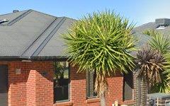 30 Lawson Circuit, Lavington NSW