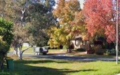 243 Kosciuszko Road, Thurgoona NSW