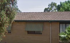 52 Buffalo Crescent, Thurgoona NSW