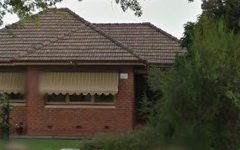 359 Buckingham Street, North Albury NSW
