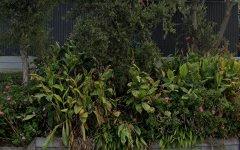 3 Spring Rise, West Albury NSW