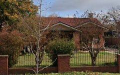 711 Wood Street, Albury NSW