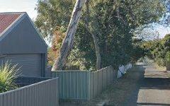 001 Walford Lane, East Albury NSW
