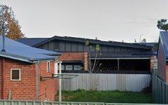 587 Broad Street, East Albury NSW