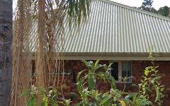 1/851 Emerson Street, West Albury NSW