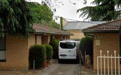 2/478 Hume Street, Albury NSW