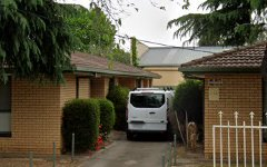 4/478 Hume Street, Albury NSW