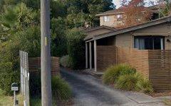 5/283 Weidner Crescent, East Albury NSW