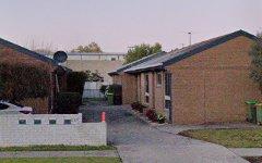 3/549 Ebden Street, South Albury NSW