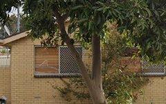 1/199 Plummer Street, South Albury NSW