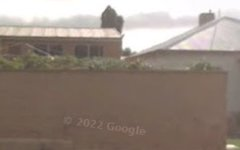 2 Throsby Street, Cooma NSW