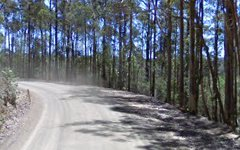 1063 Old Highway, Corunna NSW