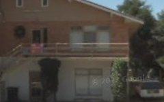 3/21 Ingebyra Street, Jindabyne NSW