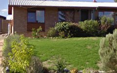 13 Cobbon Crescent, Jindabyne NSW