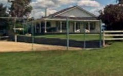 1550 Buckajo Road, Buckajo NSW