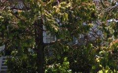 5/33 Monaro, Bournda NSW