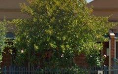1/137 Victoria Street, Ballarat VIC
