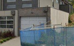 50 Trumpington Terrace, Attwood VIC