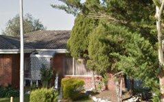 4 Lisa Place, Melton West VIC