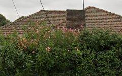 6 Exford Road, Melton South VIC