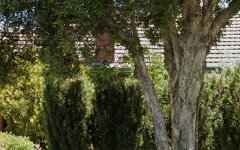 21 Croft Crescent, Reservoir VIC