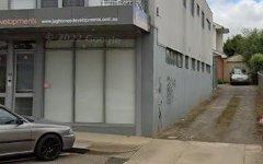 A/18 Hampton Road, Essendon West VIC