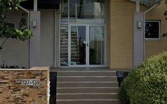 10/137-139 Flinders Street, Thornbury VIC