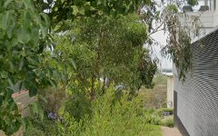 8/10 Horizon Drive, Maribyrnong VIC