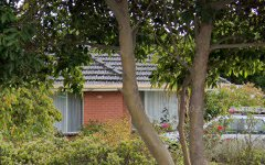 39 Fromhold Drive, Doncaster VIC