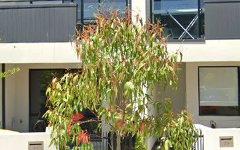 27 Royal Road, Braybrook VIC