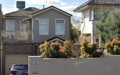 199A Belmore Road, Balwyn North VIC