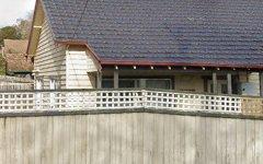 1 Dunloe Avneue, Mont Albert North VIC