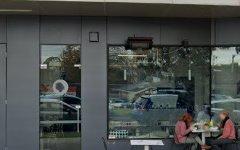 309/6-8 Wellington Road, Box Hill VIC