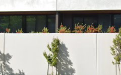 Penthouse/125 Francis Street, Yarraville VIC