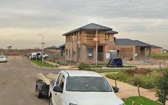 LOT 1803 Vanburn Road (ELPIS), Truganina VIC