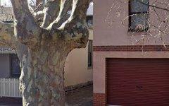 261 Montague Street, South Melbourne VIC